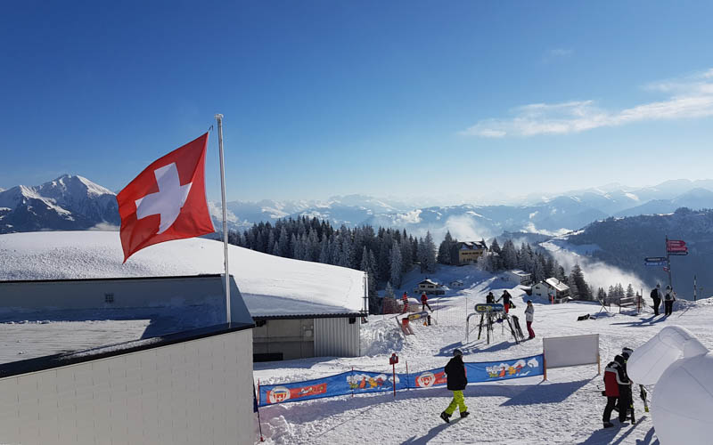 6c116aa5d5ae Family Guide to Skiing in Switzerland • Swiss Family Fun