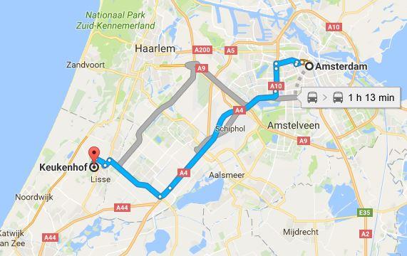 Keukenhof Tulip Gardens in Netherlands • Swiss Family Fun on netherlands holland map, giethoorn holland map, zeeland holland map, edam holland map, maastricht holland map, amersfoort holland map, scheveningen holland map, amsterdam holland map, arnhem holland map, rotterdam holland map, europe holland map, leiden holland map, utrecht holland map, nijmegen holland map, hillegom holland map, eindhoven holland map, leeuwarden holland map, randstad holland map, delft holland map, haarlem holland map,